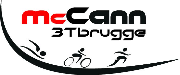 Logo Triteam Brugge