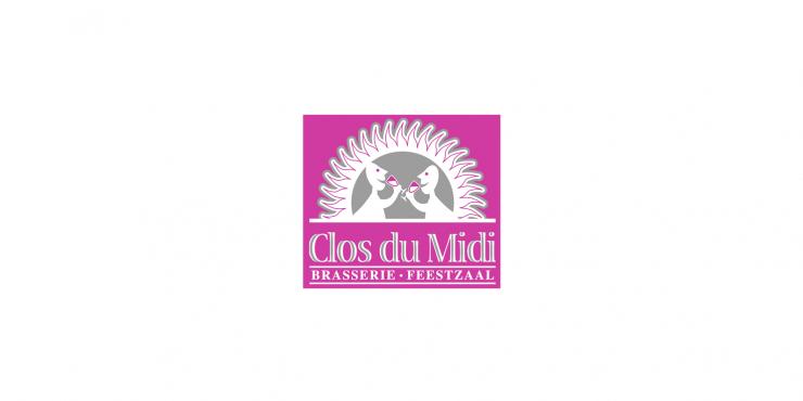 Clos du Midi